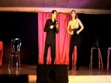 vlc-record-2011-08-24-19h03m29s-franck mickael 1ere partie-