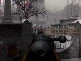[DEBAT] Les jeux vidéos rendent-ils violents ? | présenté par Aethnight  | Call Of Duty 2