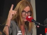 A la Bonne Heure du 25 août : La chronique d'Alix Girod De L'Ain