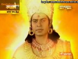 Ramayan(Special Episode)- 25th August 2011 Video Watch Online p3