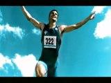 Athletics World Championships 2011, Best ads & parodies