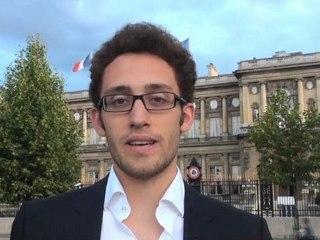 Lucas Brunetière (Paris)