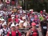 TDS 2011 / Courmayeur