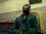 Sheikh Mohamed Bajrafil, La femme rattrape son jeune