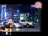 「 キミは僕に恋してる」~シン&ギュウォンfanmade MV