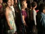 Kemalpaşa festivali Halkevleri Çocuk korosu-2011
