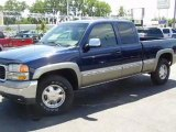 2002 GMC Sierra for sale in Muscatine IA - Used GMC by EveryCarListed.com