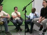 Podcast Semana Tech Episódio 263 - 25/08/2011