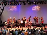 """MarchFourth Marching Band Trail Mix: A Life With Razzle Dazzle Ep 27 """"Little ..."""