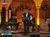 Ender Doğan Settar Allah - Ya Vasial mağfiret Ramazan 2011 TRT