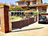 Automatic Gates Perth - Residential Gates