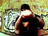 Jedi Mind Tricks - Heavy Metal Kings (feat. Ill Bill of La Coka Nostra)