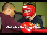 watch live online fight night club fights 25th August 2011