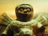 """Ancient Aliens_""""Aliens and Mysterious Rituals"""" s03-e05"""