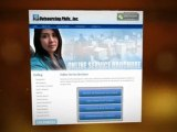 HP Outsourcing Inc. – Website Development Outsourcing