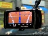 Sygic Mobile Maps 10 Europe (GPS in auto) su S60 5th [Symbian - 59.99 €]
