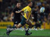 watch Tri Nations Bledisloe Cup New Zealand vs South Africa rugby union live stream