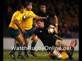 watch New Zealand vs South Africa 27th August Tri Nations Bledisloe Cup rugby live online