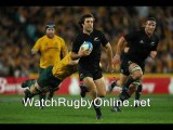 watch Tri Nations Bledisloe Cup Tri Nations Bledisloe Cup New Zealand vs South Africa online