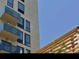 New Condos in NYC! Chelsea, Clinton Luxury Apartments– Griffin Court Condominiums