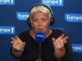 Emission - Télévision - Vidéo Mimie Mathy lance un appel pour l'UNICEF..   Mimie Mathy sur Europe 1