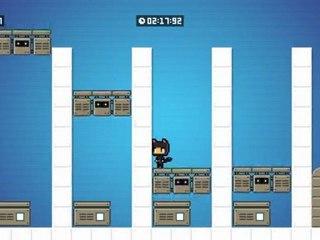 02 YuGiOhJCJ KernelPanic - Nikki and the Robots
