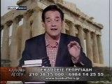 Άδωνις Γεωργιάδης για Indymedia
