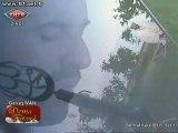 Harun Aldaşoğlu Sûreya Nebe Remezanê 2011 TRT 6