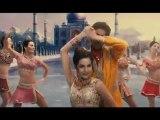 BreakAway - Ne Aaja Veh sung by Veronica feat. H-Dhami (Official Music Video) (Speedy Singhs)