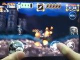ZONE EVIL Joystick Tablet Arcade | Joypad - Joystick - Gamepad - Auriculares - DJ