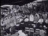 Hoogtepunten uit het jaar 1948 - Nieuws - Nieuws uit Indonesie - 1