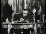 Hoogtepunten uit het jaar 1948 - Nieuws - Vijfmogendhedenverdrag -