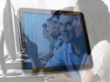Darragh MacAnthony is making his next selection on Sept 7th 2011 for a free iPad2