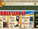 Bass Pro Shop Coupons | A Guide To Saving With Bass Pro Shop Coupon Codes and Promo Codes