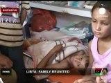 Libya Today - 26.Aug.2011(Euronews)(1)