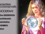Raconte-Moi Un Manga n°14 - Réincarnations / Please Save My Earth