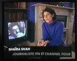 Algérie: le massacre de Bentalha vu par channel four