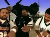 "Mack 10 feat Ice Cube, WC & Butch Cassidy ""Connected Foe Life"""