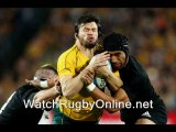 watch 27th August Tri Nations Bledisloe Cup New Zealand vs South Africa Tri Nations Bledisloe Cup live streaming