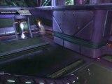 Halo Combat Evolved Anniversary - Halo Fest 2011