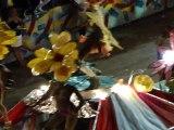 VOYAGES SALSA A CUBA  AVEC DANSACUBA ...www.dansacuba.com.SOIREE CUBAINE ... MOJITOS ET CUBA-LIBRE AVEC TOUS LES STAGIAIRES AU CARNAVAL 2011