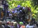 Loveparade Berlin 1994 part 006 ( world premiere 2011 )