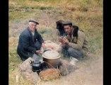 kars selim köyleri darboğaz köyü videoları görüntüleri @ MEHMET ALİ ARSLAN videos