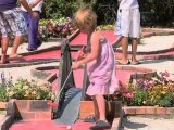 Airotel Camping Caravaning Club Marina Landes Mimizan Plage Sud Aquitaine Sud Ouest France