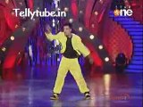 Just Dance – 27th August 2011 Part 1 By Tellytube.in