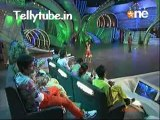 Just Dance - 27th August 2011 Part 5 By Tellytube.in