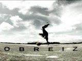 Talent Bretons :  Breizh Mamba - Bretons Superstar