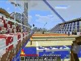 J.O Du Serveur SkyLife [Minecraft] Partie n°2