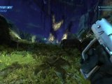 First Look at Halo: Combat Evolved Anniversary Multiplayer and 3D Single Player at PAX 2011! - Destructoid