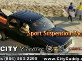 GMC Canyon Long Island from City Cadillac Buick GMC - YouTube